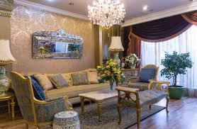home decor indonesia creative indonesia home decor images home design fantastical with
