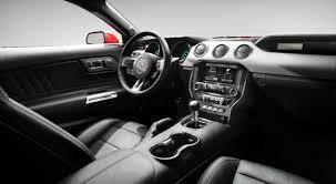 ford range rover 2015 2015 ford mustang ecoboost v 5 litre v8