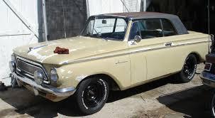 rambler scrambler wps amc 1963 rambler american tires ramblers u0026 amc pinterest