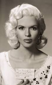 jane mansfield 1013 best jayne mansfield images on pinterest advertising and picasa