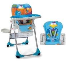 chaise haute bébé aubert chaise bb aubert chaise haute modulable aubert chicco bois eliptyk