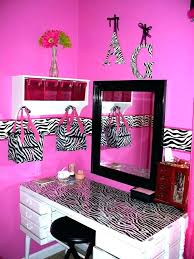 pink and black home decor pink and black decorations 4ingo com