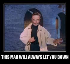 Phil Collins Meme - phil collins sucks memes