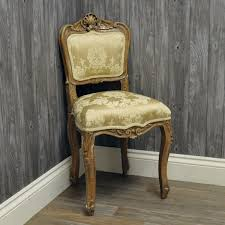 Old Fashioned Bedroom Chairs by Antique Bedroom Chairs Fujise Us
