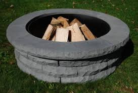 Buy Firepit Vermont Pit Kits For Sale Buy At Livingston Farm