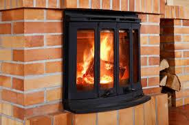 Damper On Fireplace top sealing dampers elkton md ace chimney sweeps