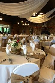 wedding venues rockford il wedding ceremony venues springfield il picture ideas references