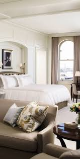 traditional bedroom decorating ideas bedroom ideas wonderful beautiful master bedroom suites luxury