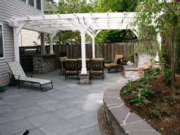 Simple Backyard Makeovers The Great Backyard Makeover Creative Garden Spaces
