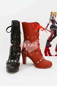 discount harley boots online get cheap batman boots costume aliexpress com alibaba group
