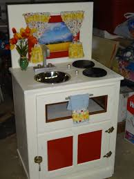 pretend kitchen furniture 114 best furniture upcycle refurbish images on