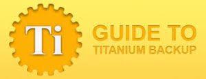 titanium backup pro apk no root titanium backup pro apk version 2018