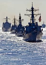 file us navy 101210 n file us navy 101210 n 2885v 025 u s navy and maritime self