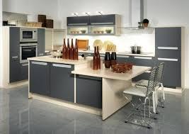 modele de cuisine moderne model de cuisine moderne modele cuisine bois moderne 11 elk 1 model
