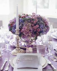 hydrangea wedding centerpieces hydrangea wedding centerpieces martha stewart weddings