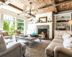 home interior company modern farmhouse living room decor inspiration for a farmhouse