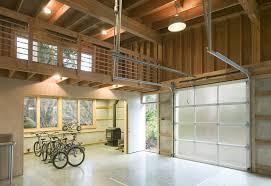 Workbench Lighting Garage Workbench Ideas Garage And Shed Modern With Balcony Bike