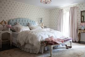 rachel ashwell shabby chic couture cool santa monica store image