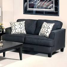 Living Room Table Ls Serta Upholstery By Hughes Furniture 5600 Transitional Seat