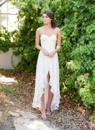 modern casual wedding dresses wedding dress collection