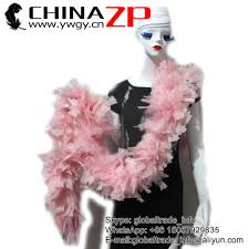 used baby halloween costumes online get cheap turkey baby costume aliexpress com alibaba group
