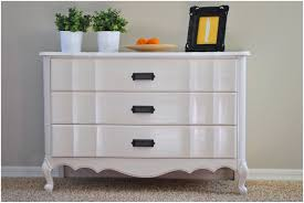 Commode Baroque Ikea by Armoire Ikea France My Armoire Makeover Painting It Navy Armoire
