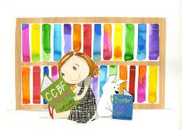 chappaqua children u0027s book festival u2013