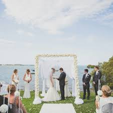 wedding arches brisbane 76 best colour board wedding white images on