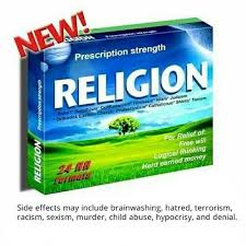 Legally Blind Prescription Strength 1199 Best Truths On Non Religion Images On Pinterest Atheist