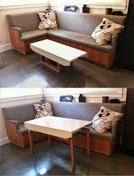 photo gallery of dining coffee table convertible viewing 2 of 15