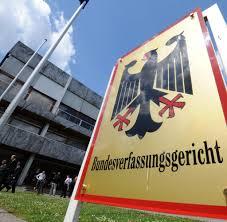 Rosa K He Kaufen Rosa Luxemburg Stiftung Regierung Päppelt Linke Denkfabrik Mit
