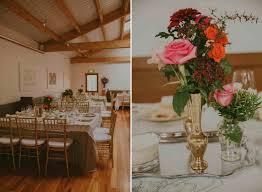 wedding reception rentals vintage wedding reception ideas fresh ideas trends decoration