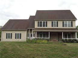296 south rd wheatland ny 14546 mls r1003696 redfin