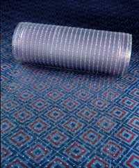 buy plastic carpet protectors and temporary floor protectors for