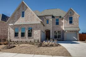 featured home of the week 6361 cobbie creek shaddock homes