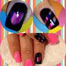 epik nail salon 14 reviews nail salons 7208 n western ave