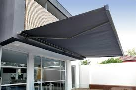 Retractable Awnings Brisbane Frameless Retractable Awning U2026 Pinteres U2026