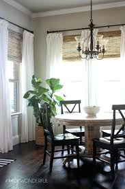 white luxury living room curtains medium size of colors for walls