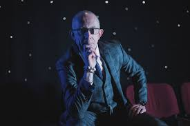 hypnotist for hire stage hypnotist for hire in kilmarnock east ayrshire