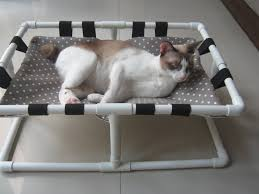 Replacement Hammock Bed Cat Hammock Bed Sunny Seat U2014 Nealasher Chair The Important Of