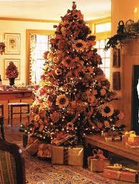 cheap artificial christmas trees 48 best christmas tree ideas artificial christmas trees
