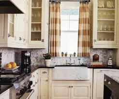 Mediterranean Tiles Kitchen Relieving Mediterranean Tile Backsplash Tile In Kitchen Island