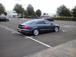 lowered mercedes vw passat cc mot lowered suspension mercedes wheels expensive
