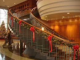 invite customer invoke holiday spirit outdoor christmas
