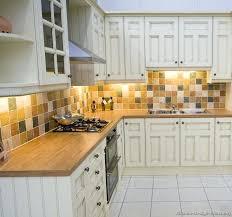 images of white kitchen cabinets backsplash for white kitchen cabinets traditional antique white
