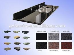 Canadian Made Kitchen Cabinets Modular Kitchen Cabinet Simple Designs Ready To Assemble Kitchen