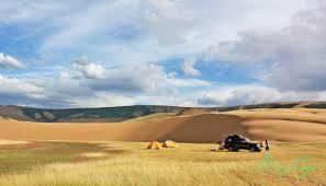 sand dune jeep magicrys u0027s blog