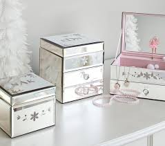 Personalized Ballerina Jewelry Box Children S Jewelry Box Musical Jewellery Box Babyccino Kids Daily