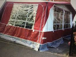 Inaca Caravan Awnings Inaca Awnings Local Classifieds Buy And Sell In The Uk And