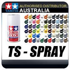 tamiya spray as aircraft paints u0026 brushes acc u0027s tates